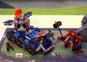 lego-70322-nexo-knights