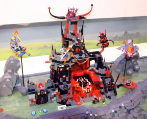 lego-70323-nexo-knights