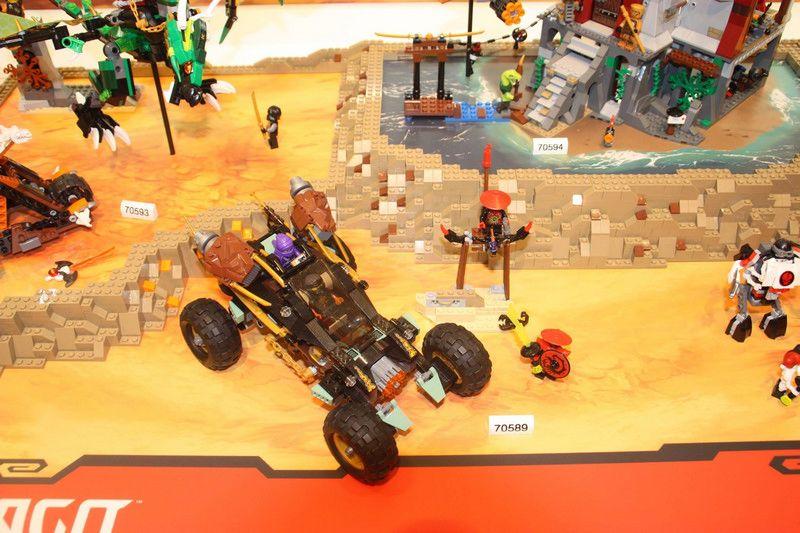 lego-70589-ninjago