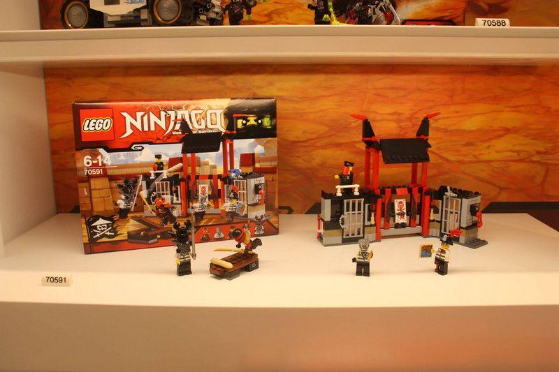 lego-70591-ninjago