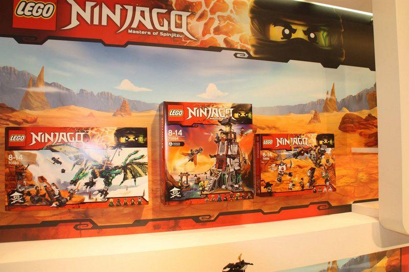 lego-70593-ninjago-70594