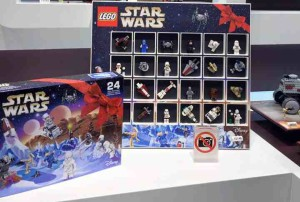 lego-75146-advent-calendar-star-wars
