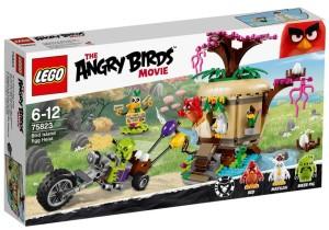 lego-75823-bird-island-egg-heist-angry-birds