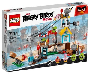 lego-75824-piggy-town-tear-down-angry-birds