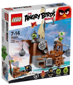 lego-75825-piggy-pirate-ship-angry-birds