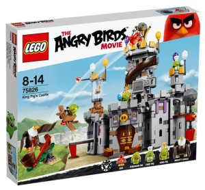 lego-75826-king-pig-castle-angry-birds