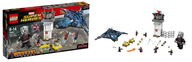 lego-76051-marvel-super-heroes