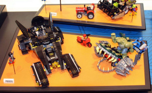 lego-76055-super-heroes