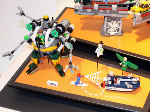 lego-76059-super-heroes