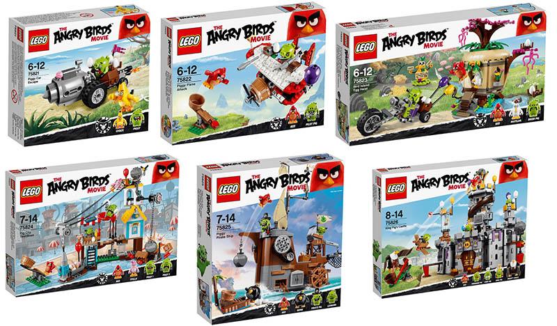 lego-angry-birds-75821-75822-75823-75824-75825-75826