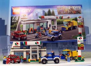 lego-city-60132