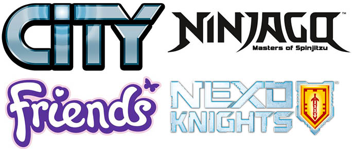 lego-city-friends-nexo-knights-ninjago