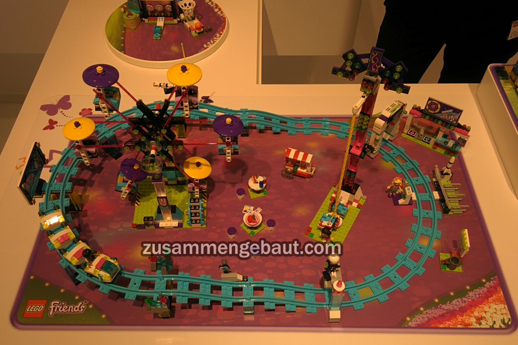 lego-friends-41130-amusment-parl-roller-coaster