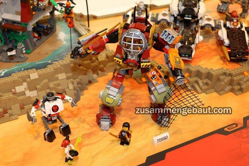 lego-ninjago-70592