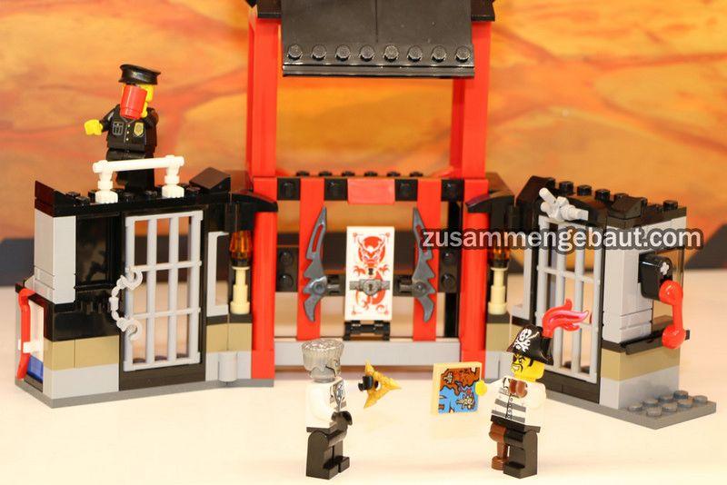 lego-ninjago-kryptarium-breakout-70591