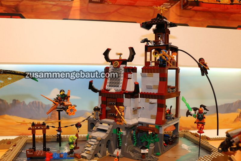 lego-ninjago-lighthouse-siege-defense-70594