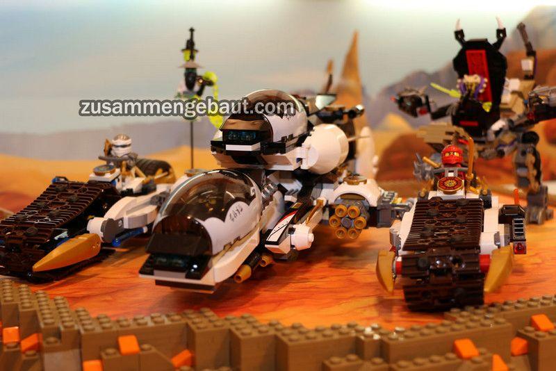 lego-ninjago-stealth-raider-70595-1