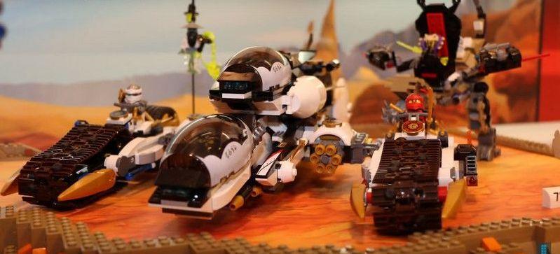 lego-ninjago-stealth-raider-70595-2