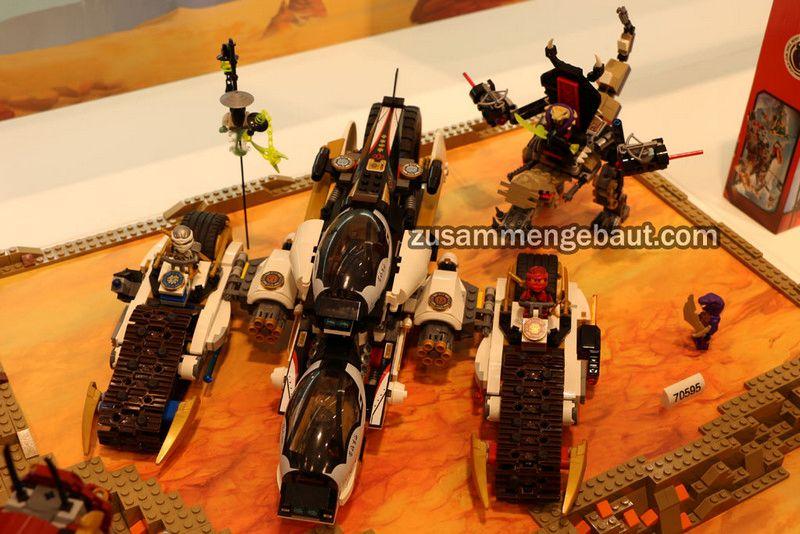 lego-ninjago-stealth-raider-70595