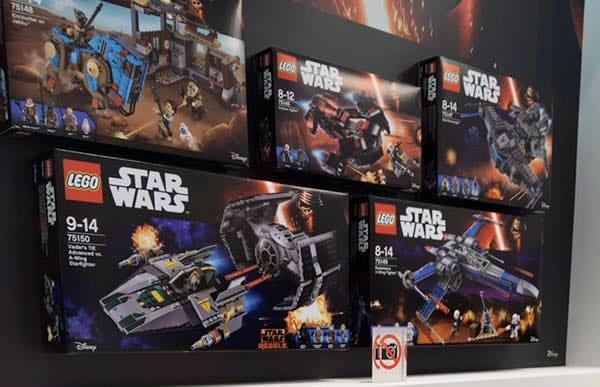 lego-star-wars-75148-75150-75149-75147