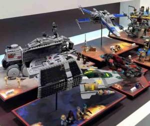 lego-star-wars-75150-75151
