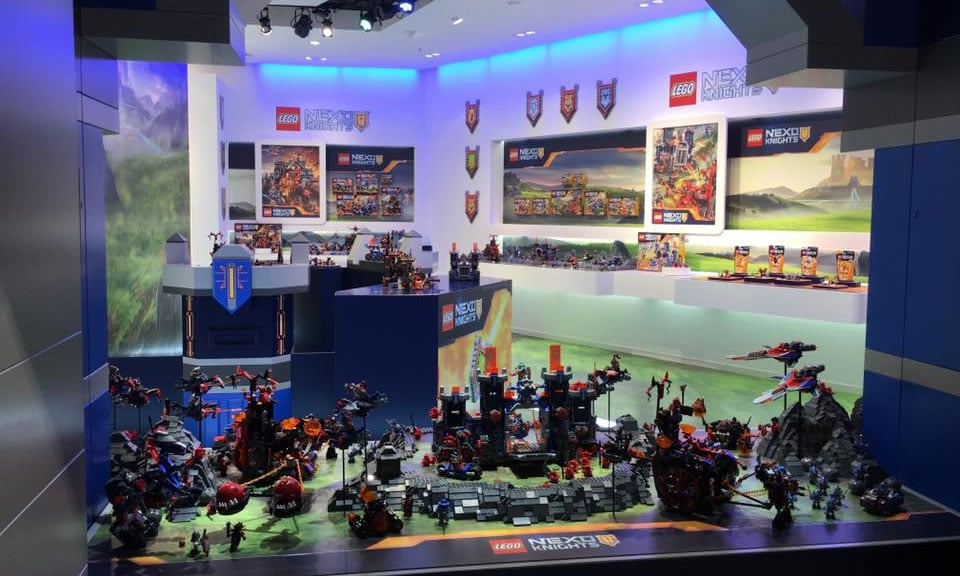 nexo-knights-summer-nuremberg-toy-fair-lego-2016