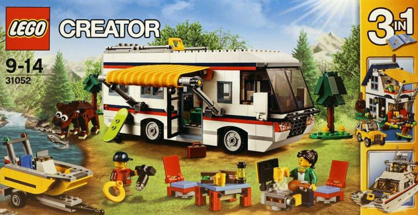 Lego-31052-Vacation-Getaways-creator-2