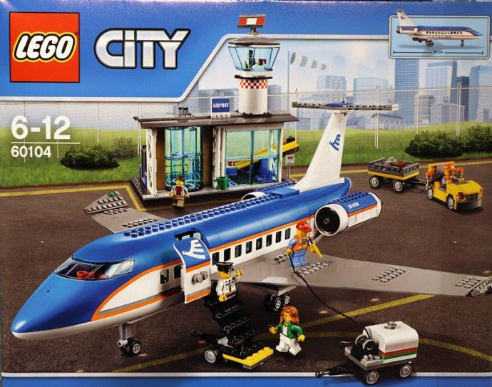 Lego-60104-Airport-Passenger-Terminal-city