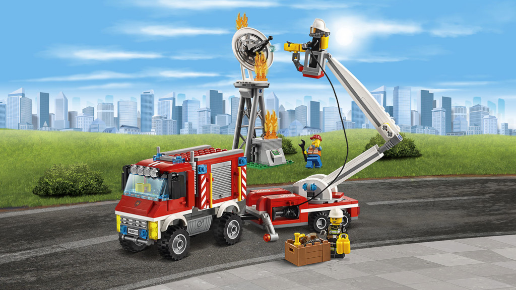 Lego-60111-Fire-Utility-Truck-city-3