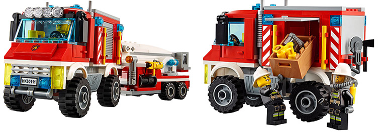Lego-60111-Fire-Utility-Truck-city