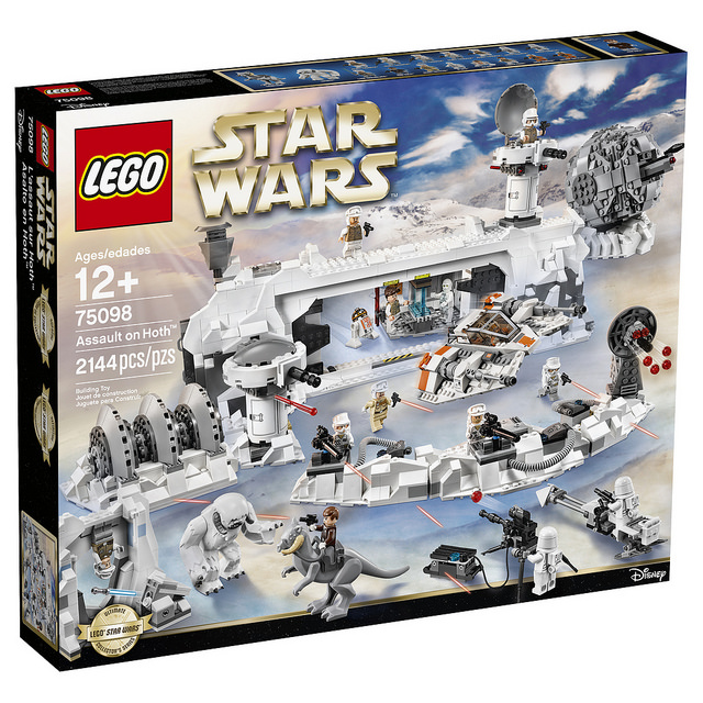 Lego-75098-Assault-on-Hoth-star-wars-1