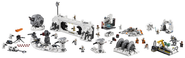 Lego-75098-Assault-on-Hoth-star-wars-2