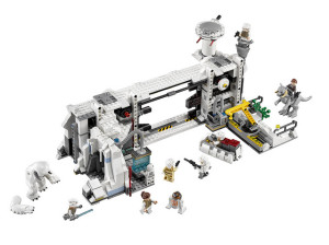 Lego-75098-Assault-on-Hoth-star-wars-3