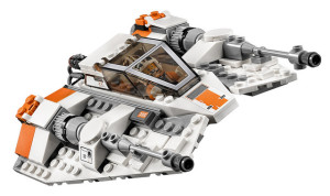 Lego-75098-Assault-on-Hoth-star-wars-4