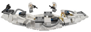 Lego-75098-Assault-on-Hoth-star-wars-5