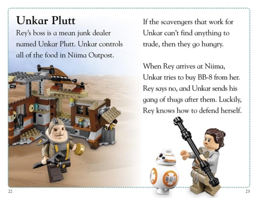 Lego-75148-Encounter-on-Jakku-star-wars