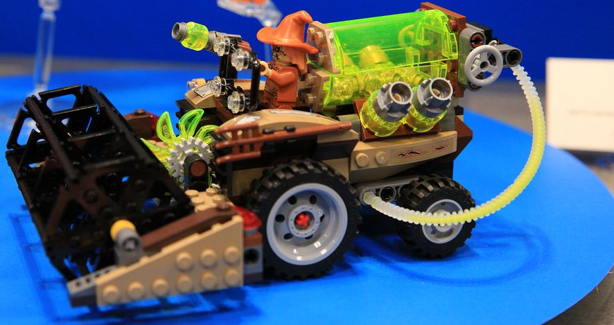 Lego-76054-Batman-Scarecrow-Harvest-of-Fear-super-heroes-1