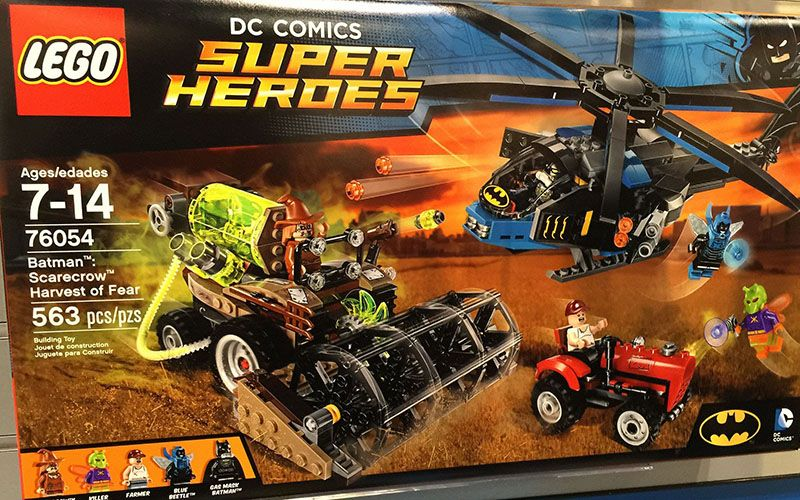 Lego-76054-Batman-Scarecrow-Harvest-of-Fear-super-heroes