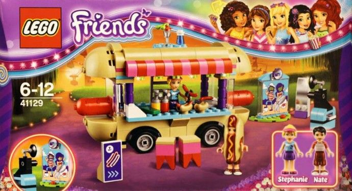 lego-41129-Amusement-Park-Hot-Dog-Van