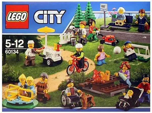 lego-60134-fun-at-the-park-city-2016
