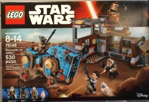 lego-75148-Encounter-on-Jakku-star-wars