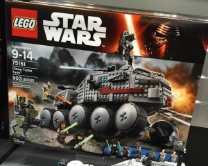lego-75151-Clone-Turbo-Tank-star-wars
