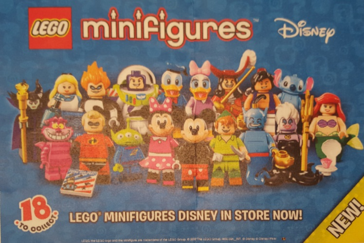 lego-mini-figures-series-disney-71012-box