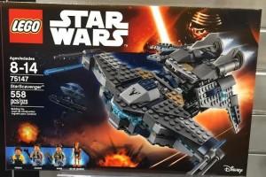 lego-star-wars-75147- StarScavenger