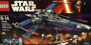 lego-star-wars-75149-Resistance-X-Wing-Fighter