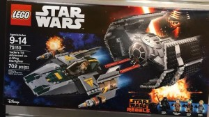 lego-star-wars-75150-Vader-Tie-Advanced -A-Wing-Starfighter