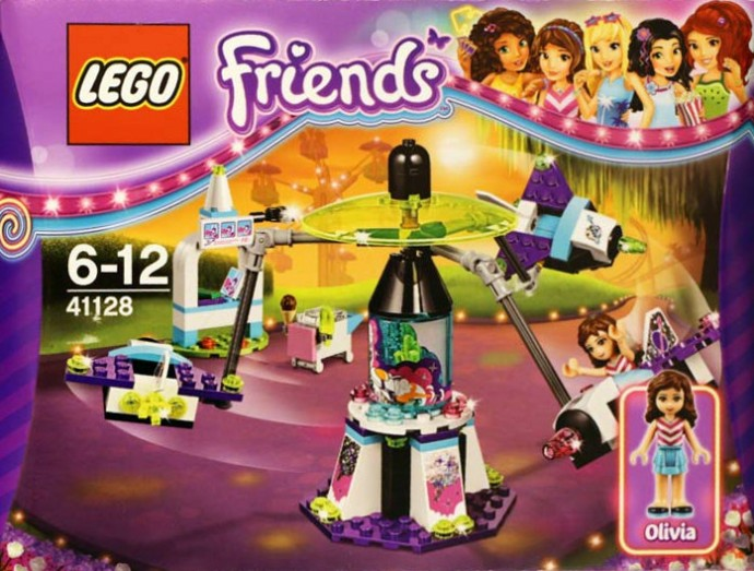 Lego-41128-Amusement-Park-Space-Ride-friends