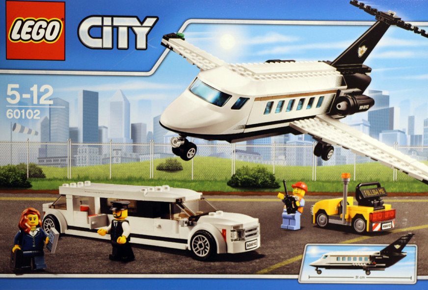 Lego-60102-Airport-Vip-Service-city