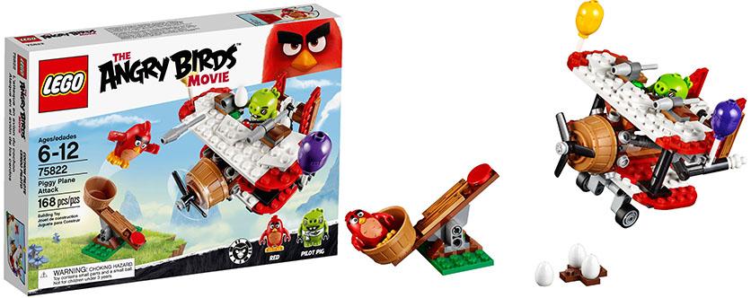 Lego-75822-Piggy-Plane-Attack-angry-birds