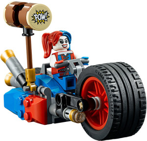 Lego-76053-Gotham-City-Cycle-Chase-super-heroes-1